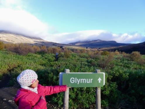 glymur