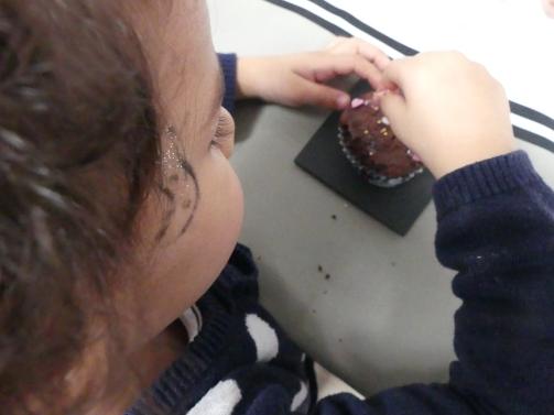 leyna-muffin
