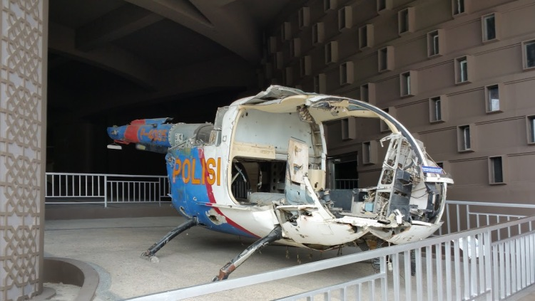musee-helicopter