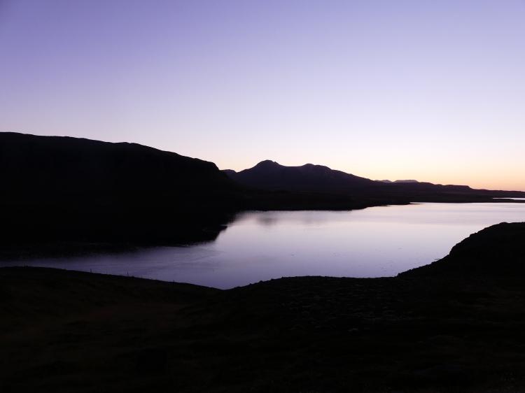 paysage-2