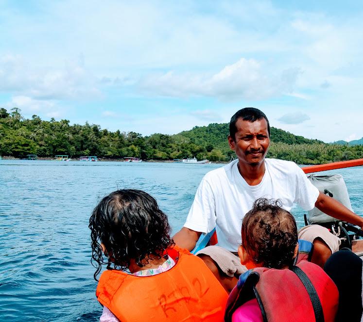pulau-weh-bateau