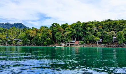 pulau-weh-bungalow