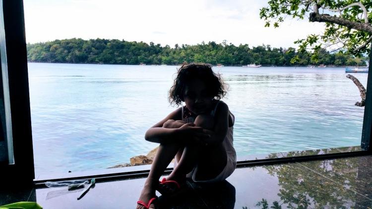 pulau-weh-chambre