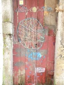 rue-artistique-2