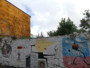 rue-artistique