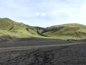 landmannalaugar-paysage
