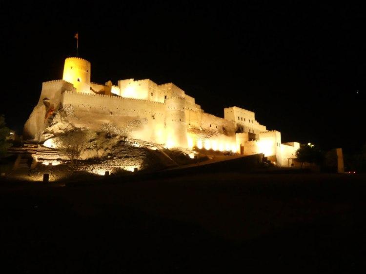 26012017-Fort de nuit