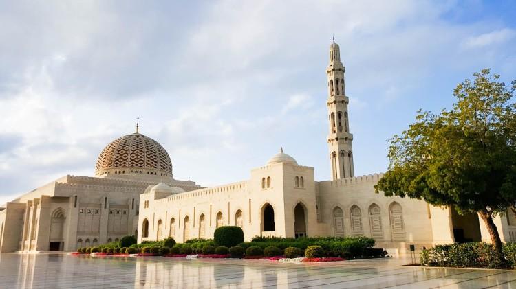 26042017-Grande mosquée