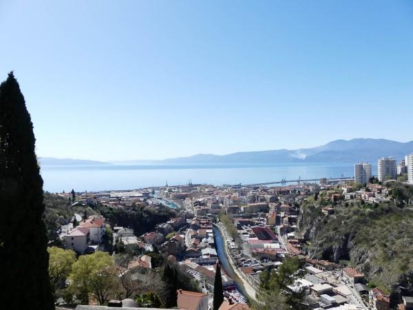 Rijeka rencontres