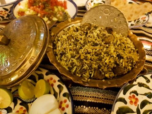 05102017-Shiraz plat 2