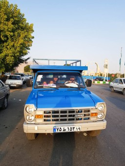 05102017-Transport betaillere