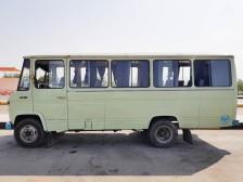 05102017-Transport mini bus