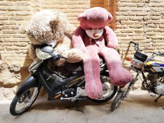 05102017-Transport moto