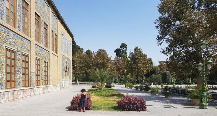 06102017-Palais du Golestan téhéran.jpg