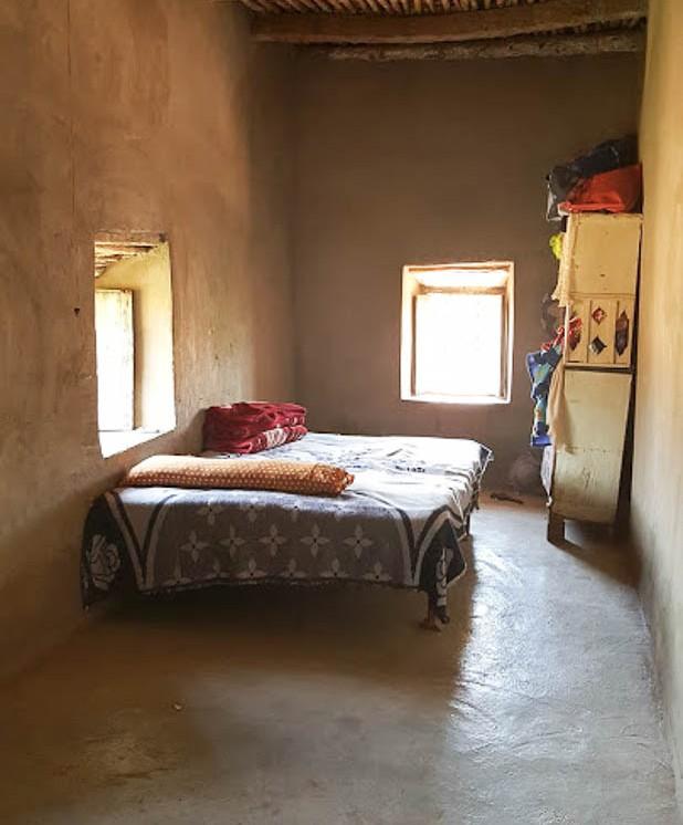 21102017-Maison traditionnelle