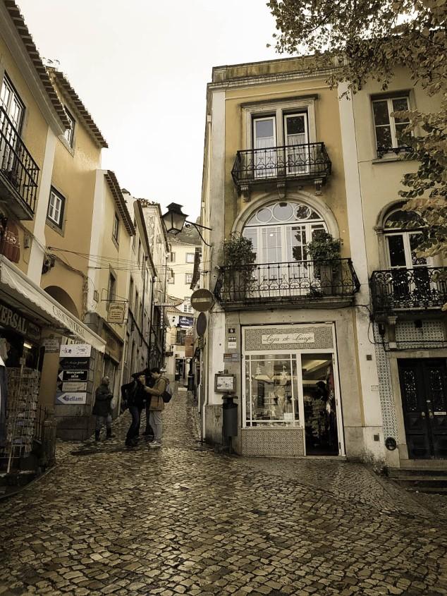 Sintra centre 3
