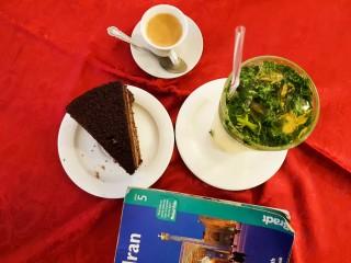 Cafe naderi 2