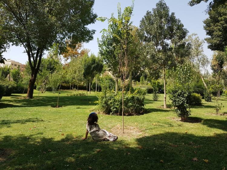Ispahan parc.jpg