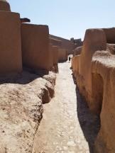 Kerman forteresse 3