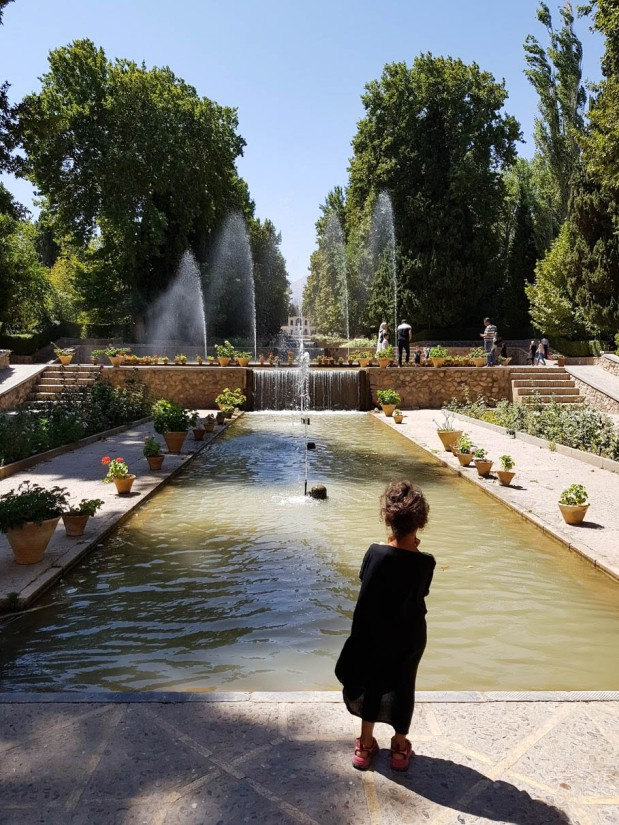 Kerman jardin.jpg
