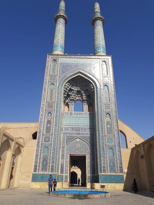 Yazd mosquee.jpg