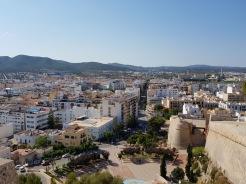 Eivissa vue