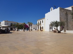 Formentera 5