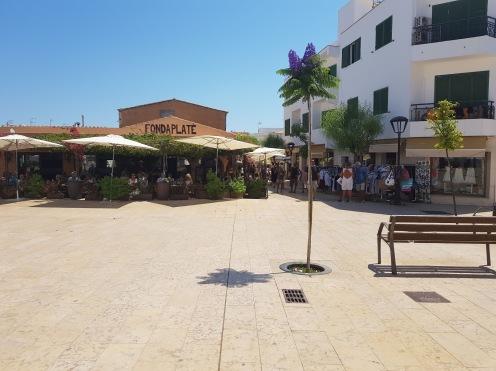 Formentera 6