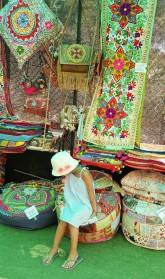 Hippy market 3
